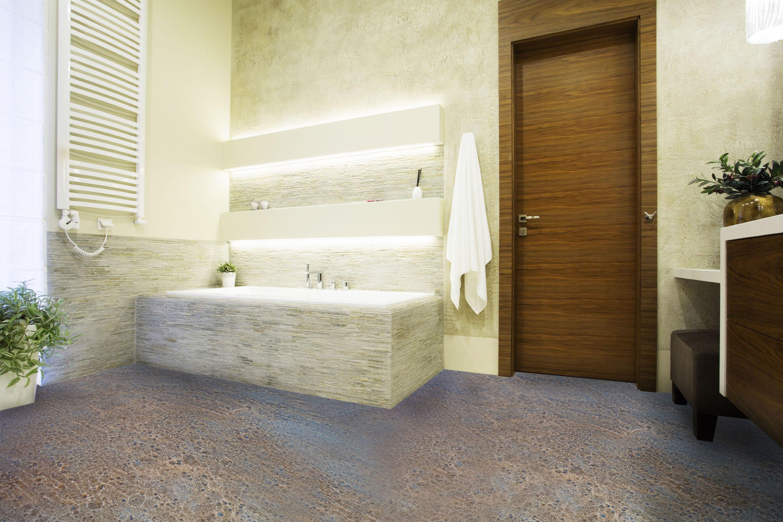 bathroom-flooring-cropped.jpg