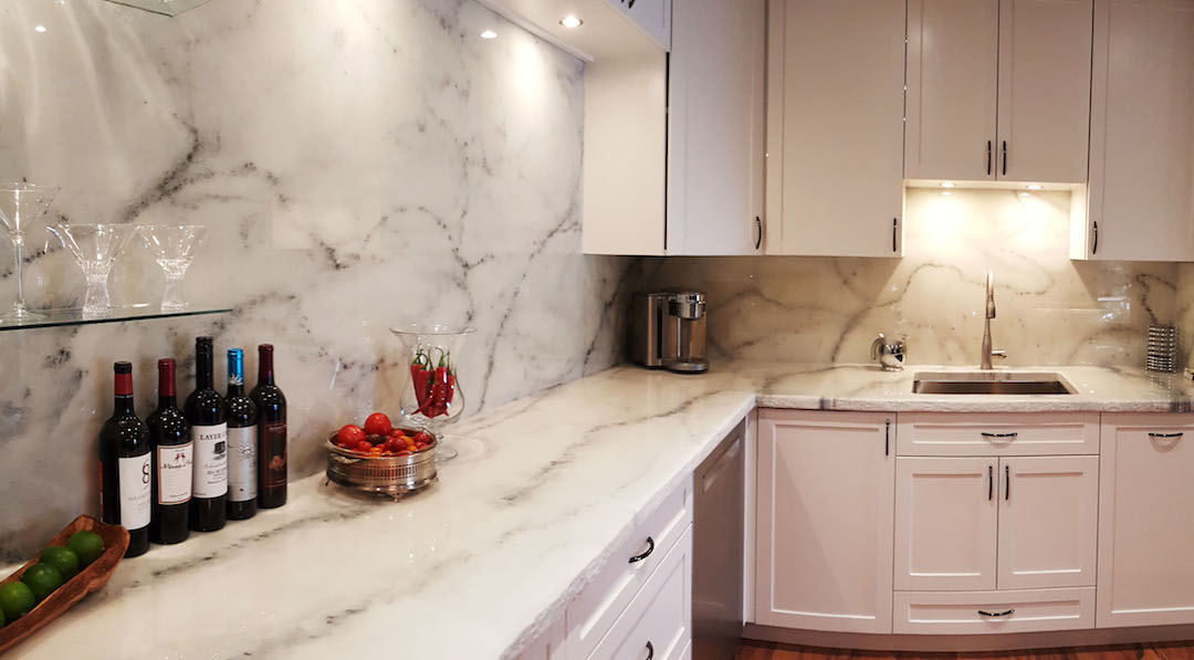 Terrific The Kitchen Trends Of 2018 2019 Will Require Plenty Of Epoxy Home Interior And Landscaping Analalmasignezvosmurscom